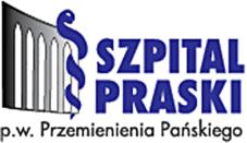 Szpital Praski p.w. Przemienienia Pańskiego w Warszawie - Szkolenie dla pracowników